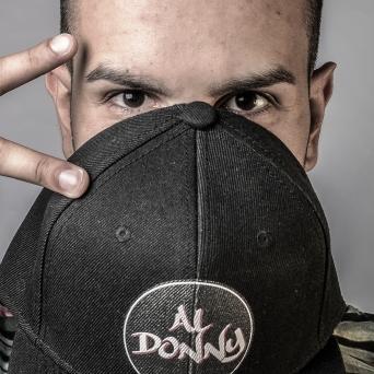 Al Donny